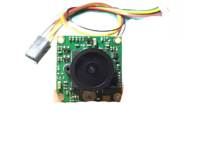 1/3 Sony Effio-e 4140+811 700TVL 2.8mm Lens Wide View CCD CCTV Camera Board With OSD Menu Chipboard for Security Camera<br><br>Aliexpress
