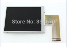 FREE SHIPPING ! LCD Screen Display for Fuji FOR Fujifilm FinePix J26 J27 J28 J29 J30 J32 J35 J38 two version check picture