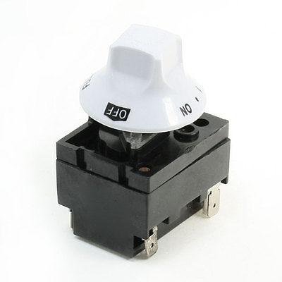 Molding Machine Heater Unit 50-300C Adjustable Temp Switch Thermostat<br><br>Aliexpress