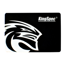 "V-32 KingSpec factory direct sale 2.5 inch 30GB 32GB 2.5"" SATAII 6GB/S SSD Internal SATA3 Solid State Hard Drive Disk(China)"