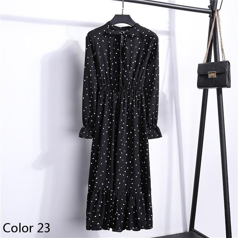 Waist Party Dress 52