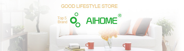 AIHOME