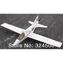 Buy skywalker BD5 1500span epo airplane Remote Control Electric Powered Discount 150cm Glider Modle Radio RC Model Air Plane Kit Cub for $99.99 in AliExpress store