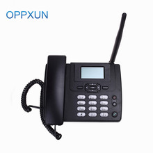 Home telephone mobile cordless phone CDMA wireless telephone CDMA450Mhz fixed wireless telephone ETS2055 for home or office
