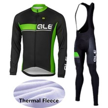 Tanhyo Sport  Clothing Suit Ale Wear Super Warm Winter Thermal Fleece Cycling Jerseys Bicycle Bike MTB Ropa Ciclismo Pants