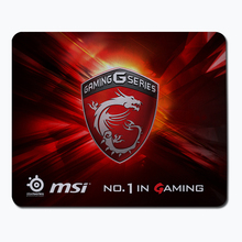 MSI Anime Mouse Pad Big Game Optical Mouse Anime Mouse Pad Computer Keyboard Large Mouse Pad Notebook Gaming Mat