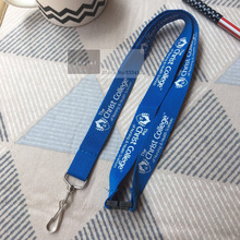 150pcs/lot Custom logo Lanyard/ MP3/4 cell phone/ keychains /Neck Strap sport Lanyard WHOLESALE + free shipping by Fedex(China)