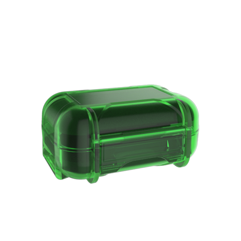 KZ-New-Headset-ABS-Resin-Storage-Box-Colorful-Portable-Hold-Storage-Box-Suitable-For-Original-Headphones (7)