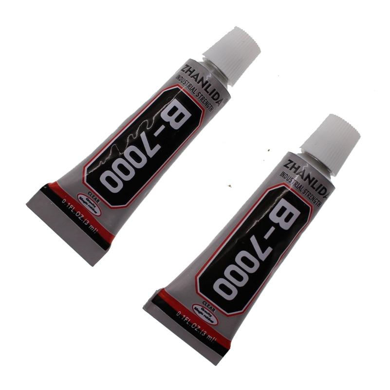 3ml-Liquid-B7000-Glue-Industrial-Super-Clear-Adhesive-Zhanlida-Epoxy-Resin-B-7000-Touch-Screen-Glass (2)