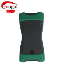 Original Tango Key Programmer with Basic Software Tango Programmer Latest V1.107.7 with Free for Daihatsu G Chip Authorization