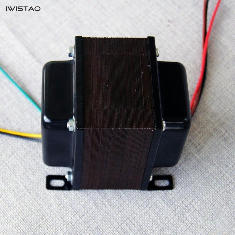 WVTRPP-50W(800x800l)1