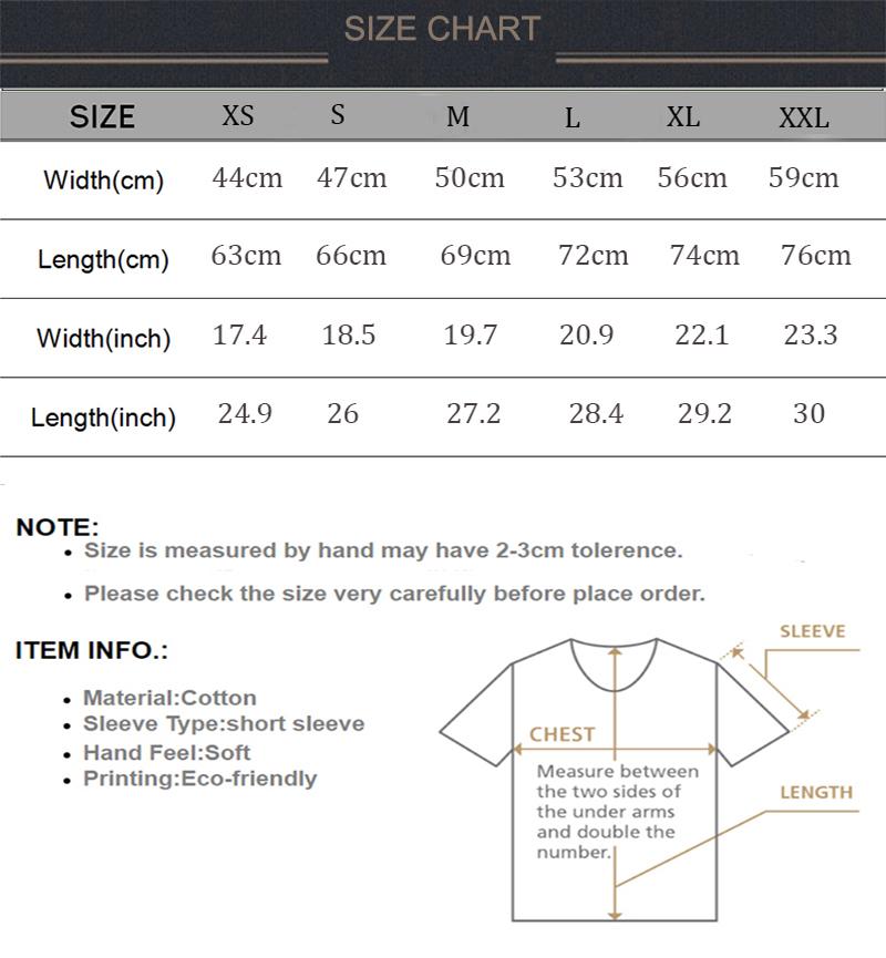 Fashion Brand Women T Shirt Letter Print I Don T Nap I Temporarily ... 039167def