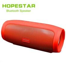 Power Bank Speaker Bluetooth Speaker Outdoor Wireless Portable Subwoofer Bass Sound PowerBank Loudspeaker Phone TF AUX USB