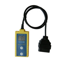 Newest SRS Airbag Reset Tool Scanner B800 SRS Airbag Reset Diagnostic Tool B800 for Cars Built from 1994 to 2003