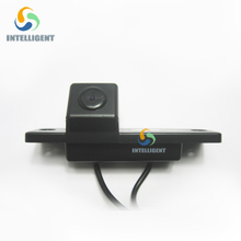 Car Rear view camera for Toyota Asia&version&New Prado 2010&JunjieFRV,FSV Auto parking Backup CCD Night vision waterproof