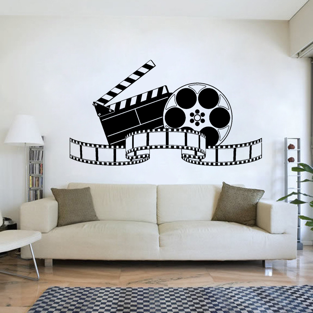 "Auto Aufkleber  /""BUD SPENCER/"" 15x15cm    Sticker   Aufkleber   Movies"