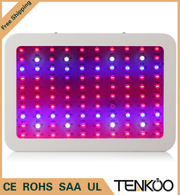 1pcs 1000W Led Grow light Full Spectrum aquarium led lighting AC85-265V Led plant grow lamp Hydroponic Systems