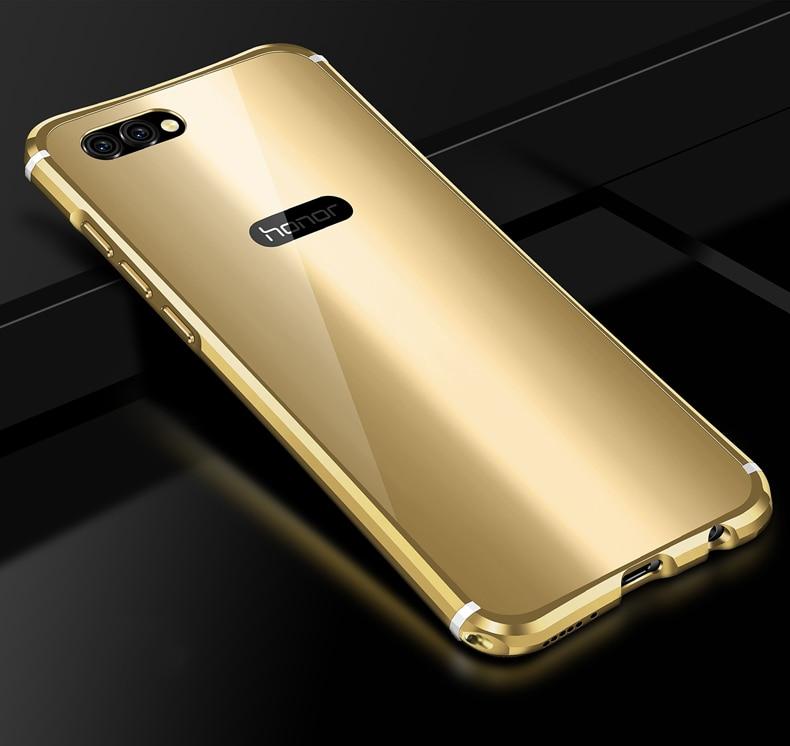 Huawei_Honor_V10_case_1