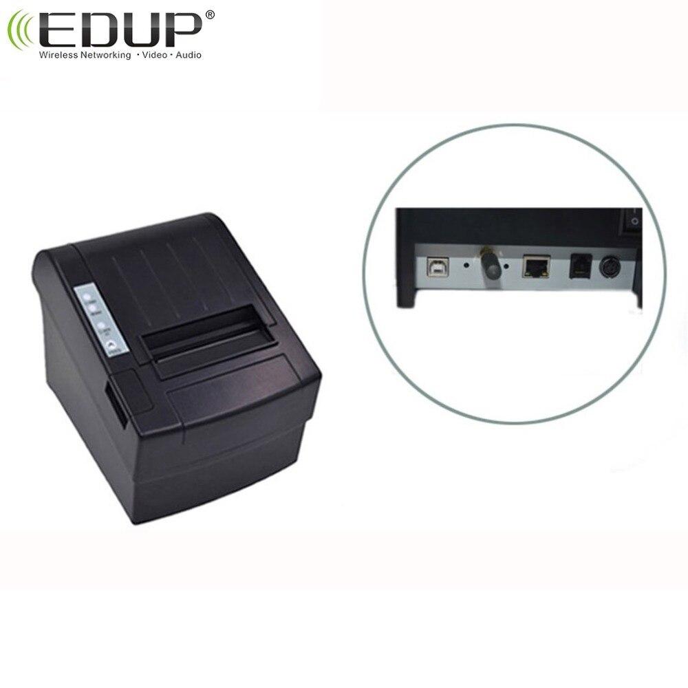 XD184501-D-10-1