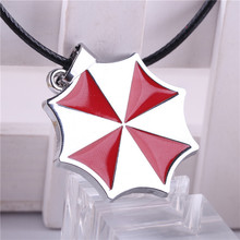 2015 Sale Sterling Jewelry The Ebay Hot Film Surrounding Necklace Wholesale And Biochemical Crisis Ann Bbu Leila Little Umbrella