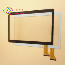 "MGLCTP-90894 MGLCTP 90894 9.6"" t950s i960 MTK6592 32g t950s 8-core 3G touch screen digitizer glass touch panel 222x156mm"