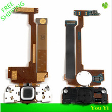 New Repair Part For Nokia N96 Camera Keypad Membrane Flex Cable Replacement ,Freeshipping!