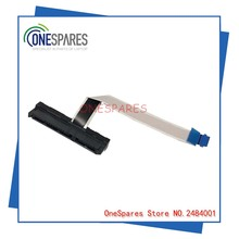 original laptop For Acer VN7-571G VN7-591G VN7-791 HDD hard drive cable connector HADES 450.02F03.0001 test well free shipping(China)