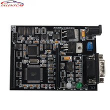 For Mo- torola 912 9S12 Programmer ECU Chip Tool With Best Price 1 year Warranty(China)