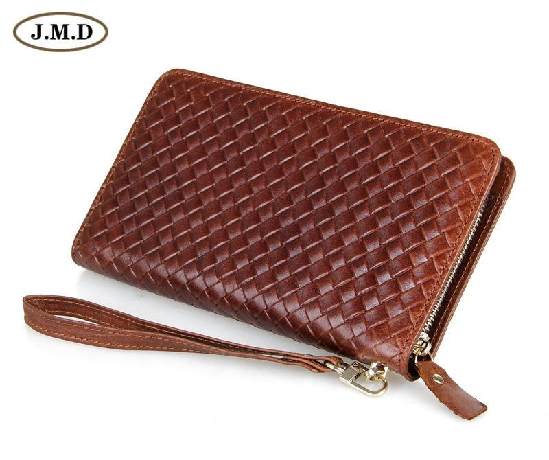 8068C 2015 New Fashion Cow Leather Men Wallet Men Male Carteire Masculina Cintos Purse Long Style Wallets Drop Shipping<br><br>Aliexpress