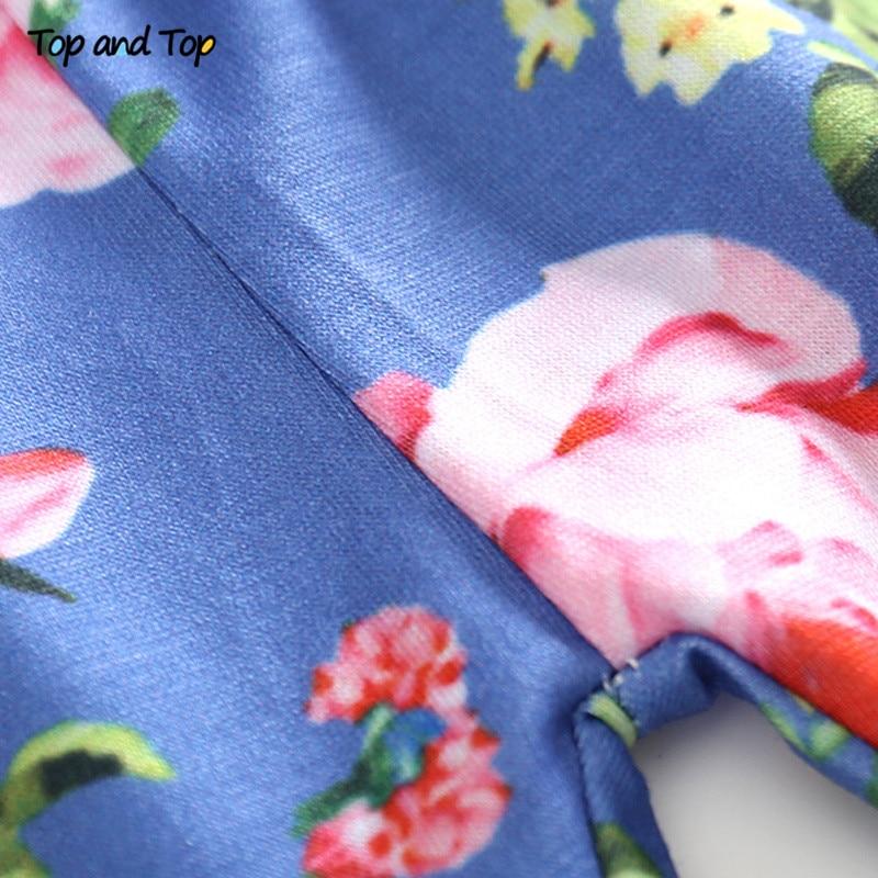 baby girl clothing set (16)