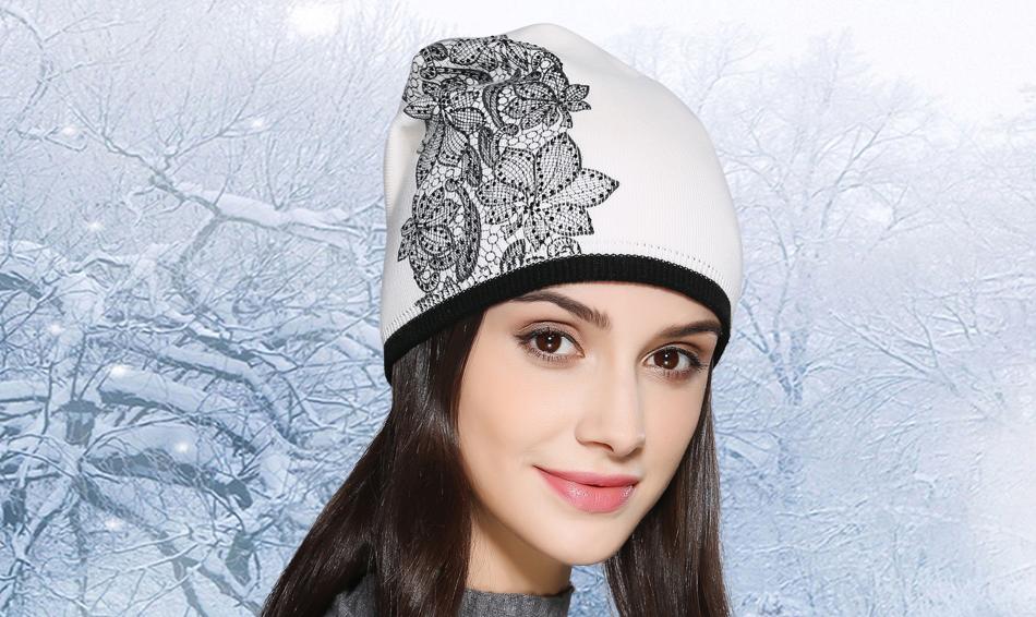 hat female autumn MZ721 (1)