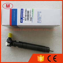 EMBR00301D  common rail injector R00301D A6710170121 6710170121