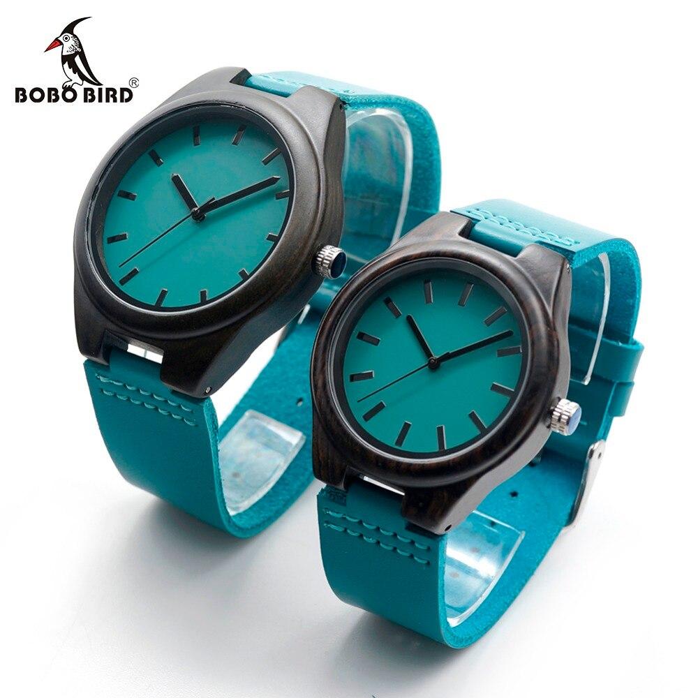 Compra casa del p jaro reloj online al por mayor de china - Relojes para casa ...
