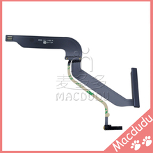 "Brand NEW 13.3"" For Macbook Pro A1278 MD101 MD102 HDD Cable 821-1480-A mid 2012(China)"
