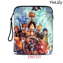 9.7 inch tablet Case customize 10.1 notebook bag sleeve laptop protective pouch tablet Cover For asus zenpad 10 IP-1507137(China)