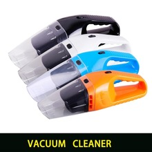2016 Hot Slae High Quality Hand Vac Pet Hair Eraser Cordless Handheld Vacuum House and Food Cleaner