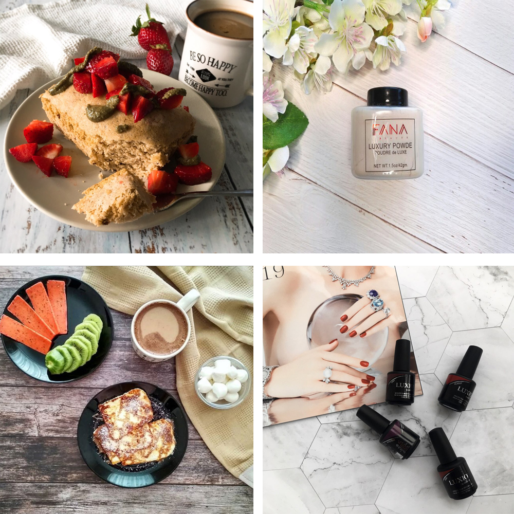 HUAYI 83x55cm double sides wood board backdrop vintage wood floor photophone photoshoot background photocall for Food Doll Cake
