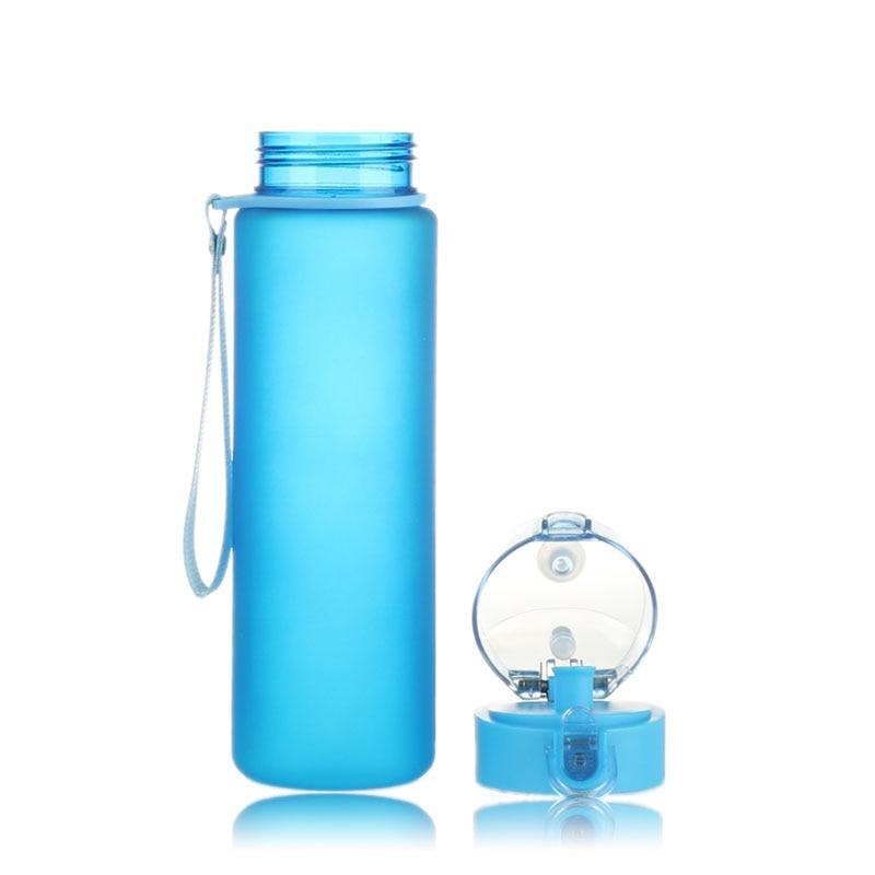 curge bottle 8