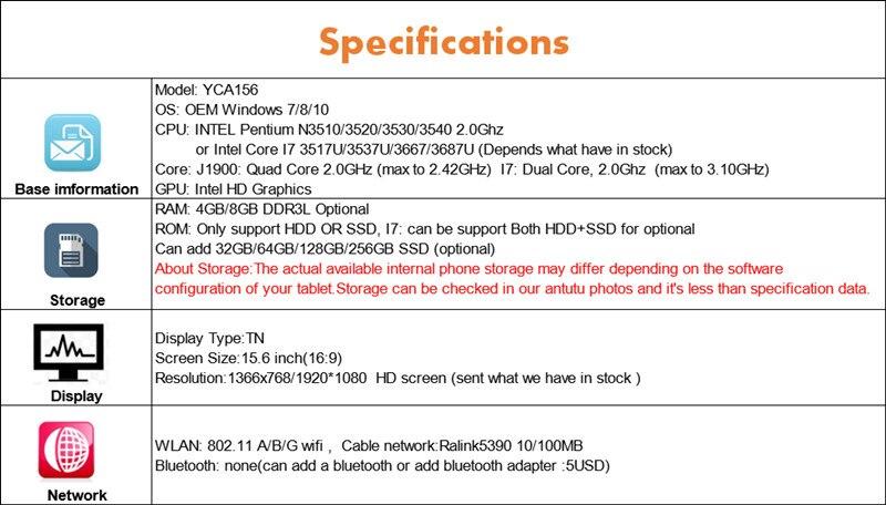 A156-Pentium1