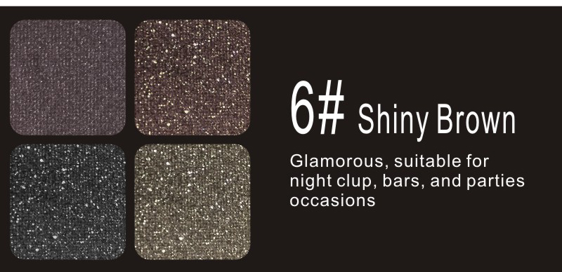 HENLICS-Bright-Shining-Eyeshadow-Palette-with-Eyeshadow-Brush-4-Colors-Per-Set-Glitter-Eye-Shadow-for-Eyes-Makeup-Cosmetics-(7)_06