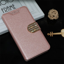 Buy High Fashion Mobile Phone Case LG Optimus L9 PU Leather Flip Stand Case Cover LG Optimus L9 P760 P765 for $3.03 in AliExpress store