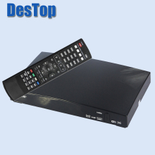 Original Open V8Se Digital Satellite Receiver AV HDMI Output with USB Wifi WEB TV Biss Key 2xUSB Youporn CCCAMD 2pcs/lot