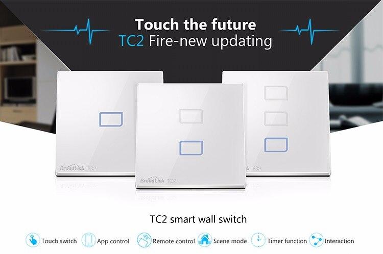 TC2-2