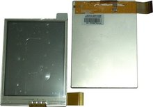 LH350Q31-FD01 for hp iPAQ 100 110 111 112 114 116 LCD screen display panel+touch screen digitizer(China)
