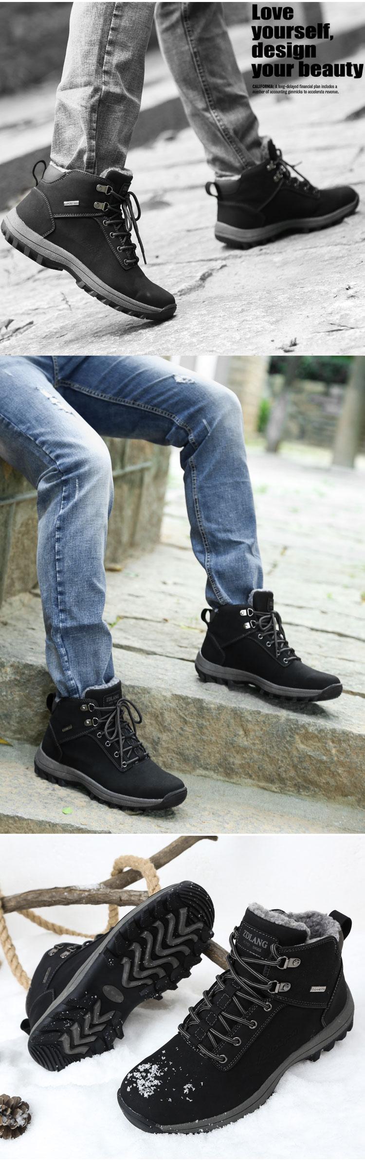 men boots (21)