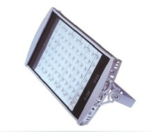 LED Street Light Floodlights High Power Led Chip Glass Cover LED Tunnel Light Outdoor Street Lamp(China)