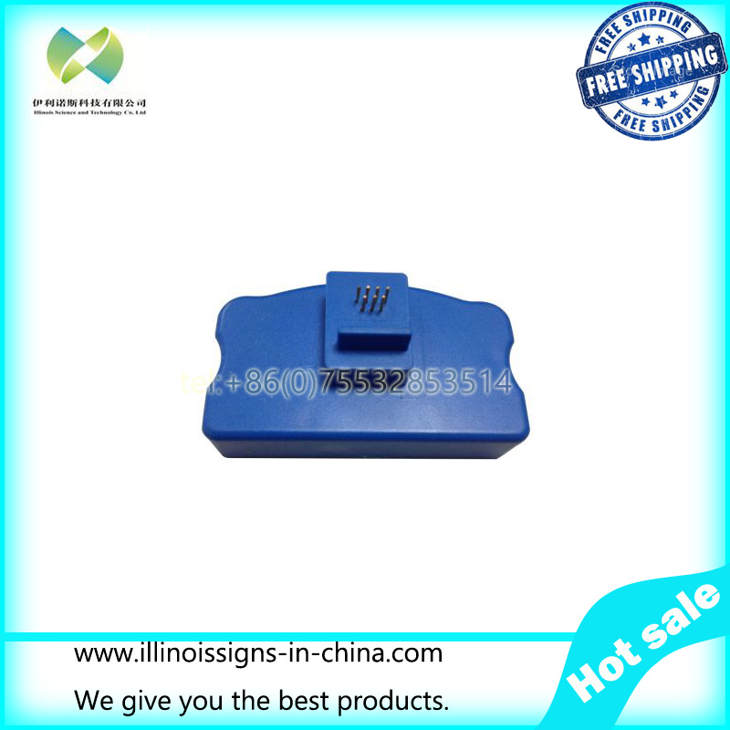 printer partrs Chip Resetter for DX4/DX5/DX7 Stylus Pro4000/4800/4880/7600/ 7800/9600/9800/10000/10600 Maintenance Tank<br><br>Aliexpress