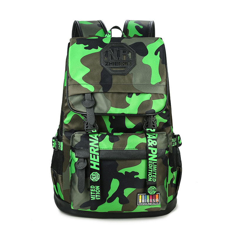 Teenage Backpacks For Teen Boys School Backpack Youth Fashion Men Backpack Male Military Bagpack Teenagers Boy Mochila Masculina<br><br>Aliexpress