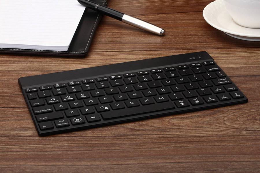 iPad-pro-9.7-backlight-keyboard-n1