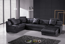 Sofas for living room leather corner sofa for genuine leather modern sofa set design